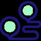 envio-icono