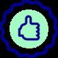 experiencia-icono